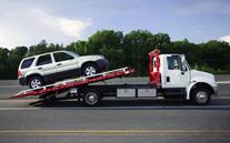 Techninė pagalba, pervežimas